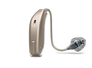 Hörapparaten Oticon Opn S miniRITE är den mest diskreta Opn S hörapparaten. Läs mer om hörapparaten Oticon Opn S och dess unika situationer.
