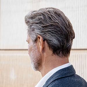 Testa hörapparaten Oticon More kostnadsfritt - söker personer som vill testa hörapparat kostnadsfritt.