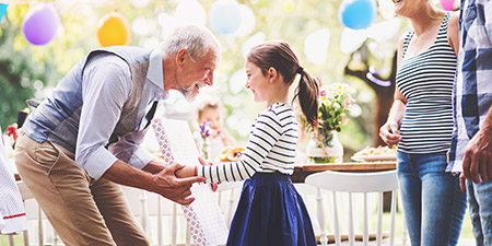 07-you-cant-hear-your-grandchildren