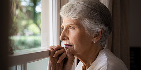 02-your-risk-of-dementia-increases