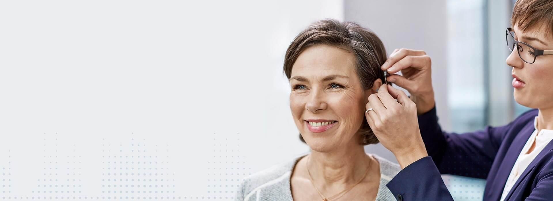 Get_personal_hearing_aid_fittings_1920x700_v1_dva