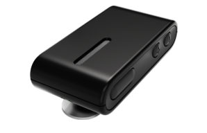 Connect clip - conector bluetooth audífonos