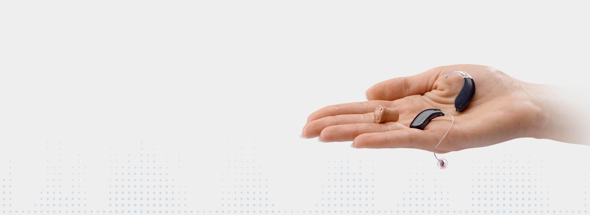 hearing-aids-introbanner