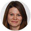 Anne-Marie Caron, Clinical Audiologist
