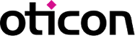 brand-logo-oticon_noslogan