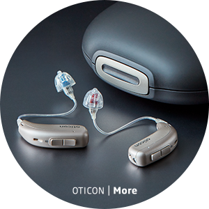 oticon-more_circle-images