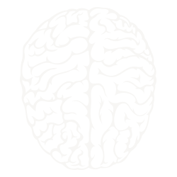 brainhearing-icon-250x250
