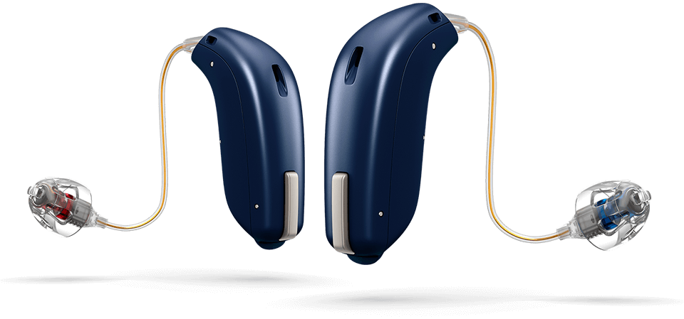 hearing-aid-opn-royalblue