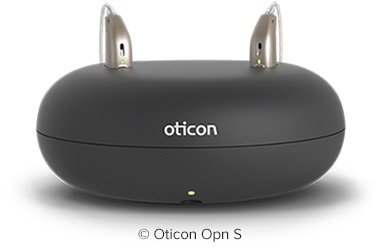 oticon_opn_rechargeable_hearing_aids