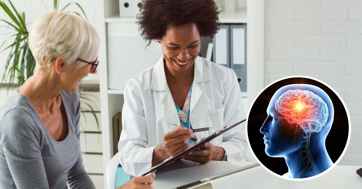 Aides auditives stimulent le cerveau
