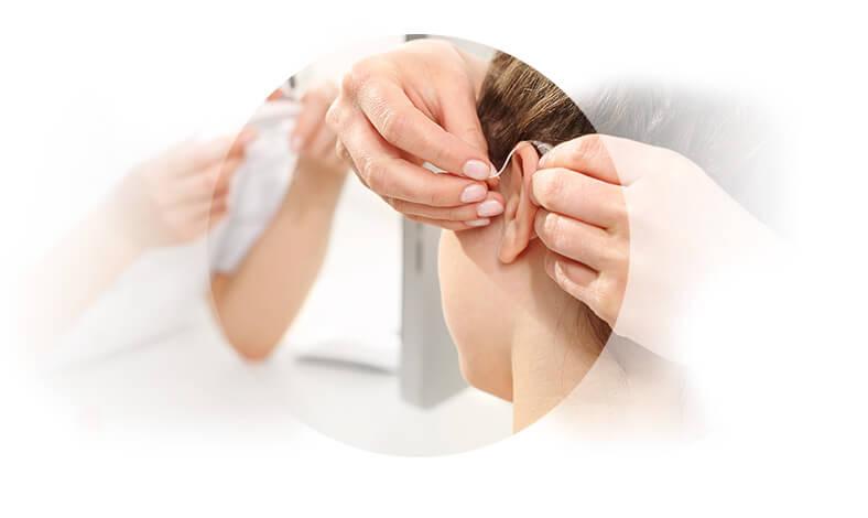 How-to-treat-sensorineural-hearing-loss