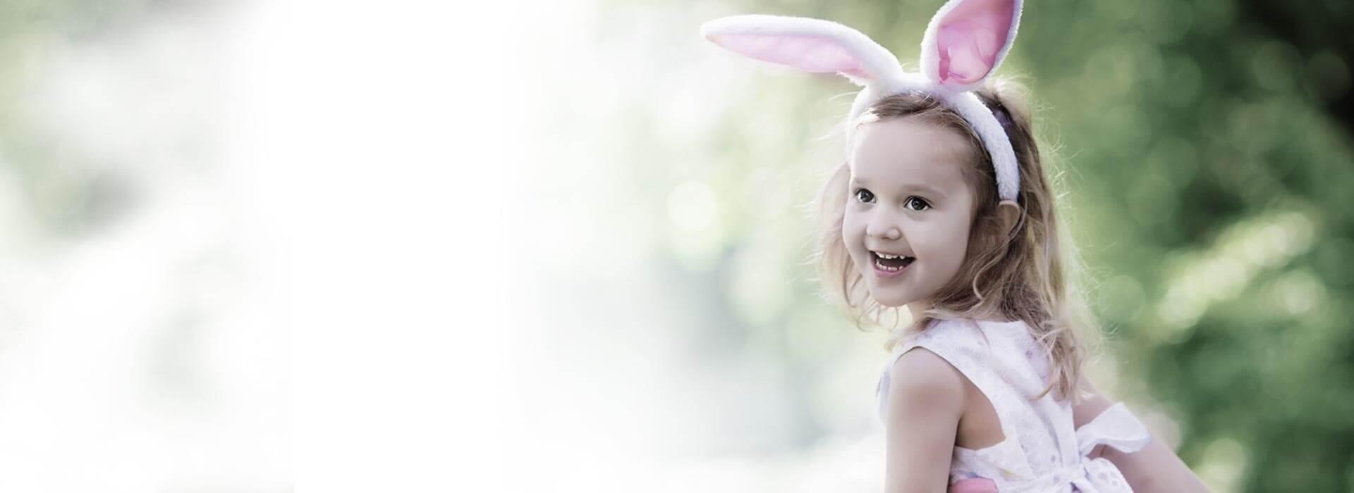Congenital_hearing-loss_1920x700