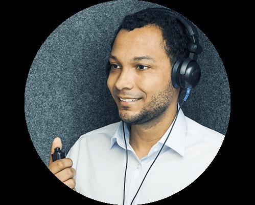 Test auditif gratuit fiable