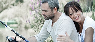 Knowing_someone_with_hearing_loss_380x170_1