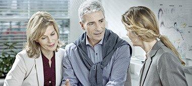 Treating_hearing_loss_380x170