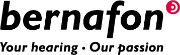 bernafon_logo_black_red-white