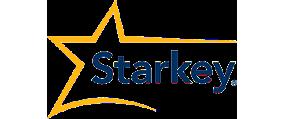 brand-logo-starkey
