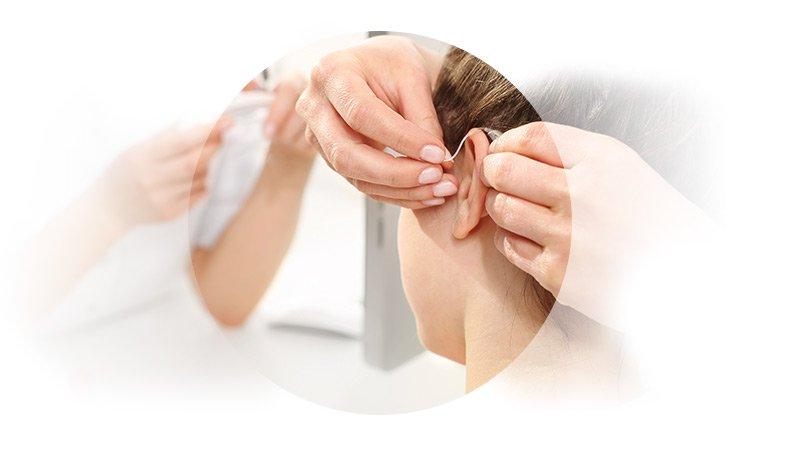 Appareil-auditif-porté-par-enfant