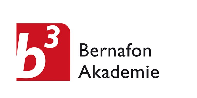 BAK_Logo_kl_Image-text_768x384