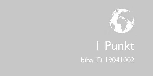bak_webinar_-biha-600x300-_viron