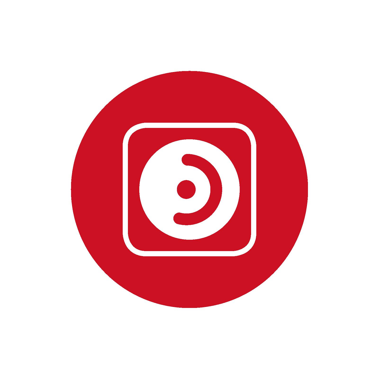 06_was-knnen_app_manufaktur