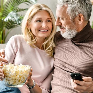 Bernafon Im-Ohr Hörgeräte Tipp: regelmäßig tragen