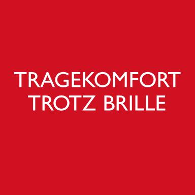 tragekomfort-trotz-brille