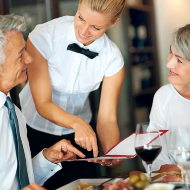 Produkte_Restaurant_3_ImageSpot_348x348