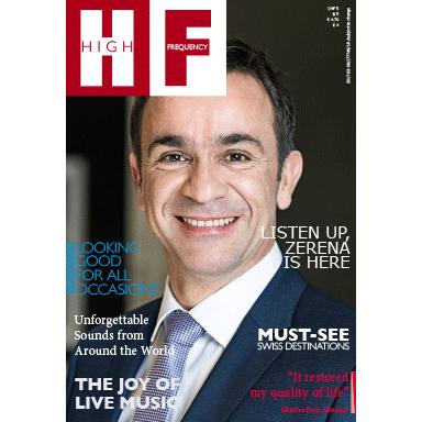 bf_hf_magazin_275x400_uk