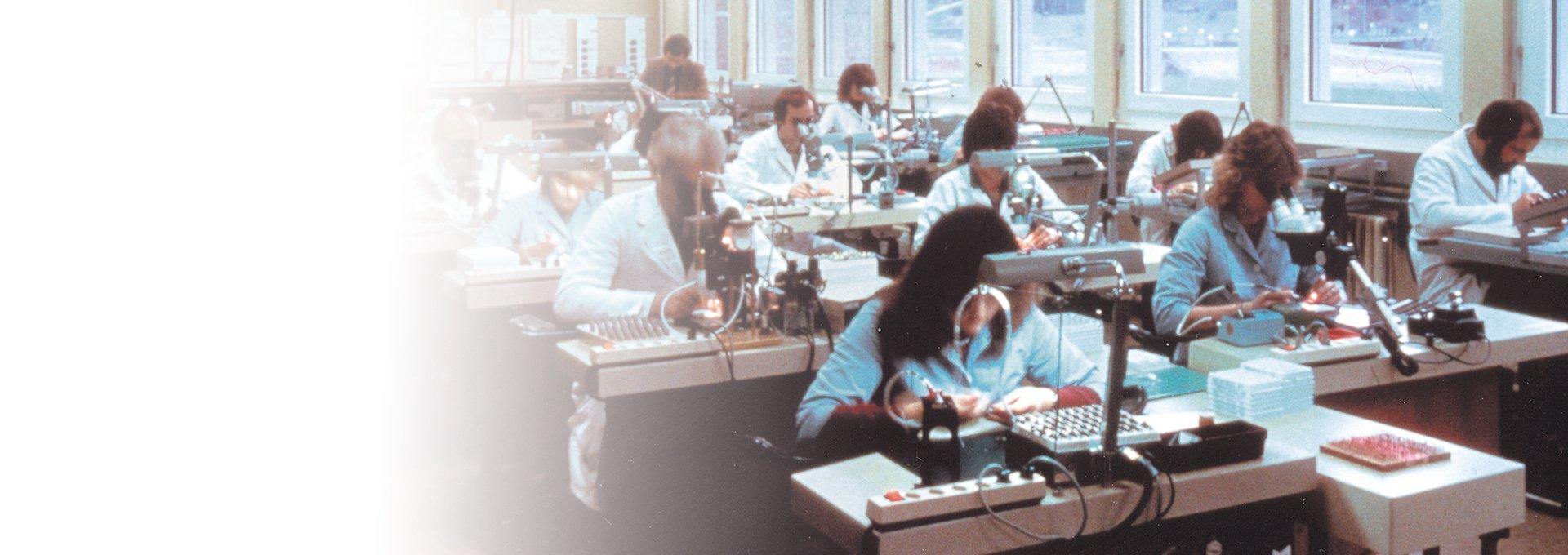 geraeteproduktion_1920x680