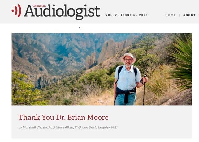 canadian-audiologist