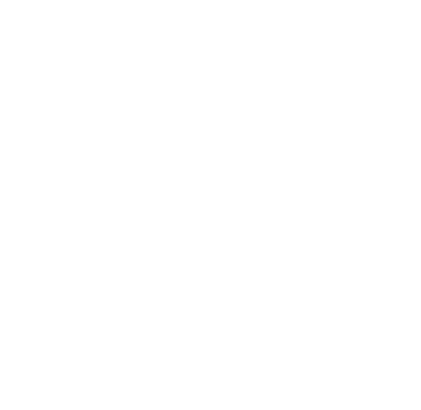 DECS_Logo_cmyk_BW_neg_Hi