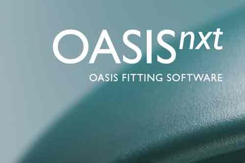 oasis_nxt