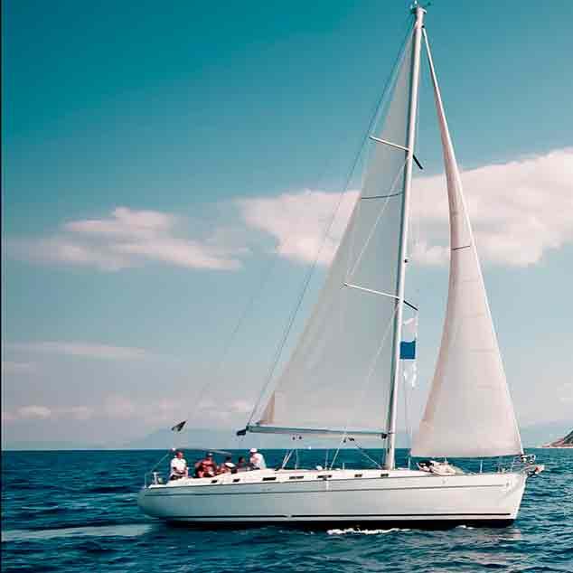 sailing_634x634_1