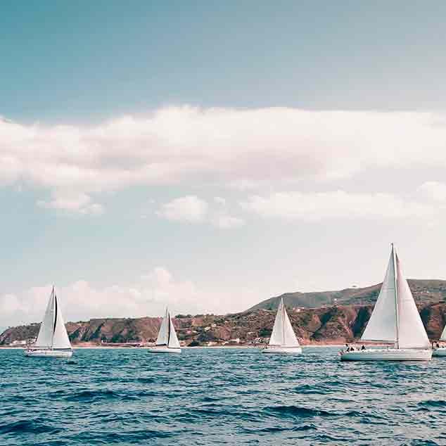 sailing_634x634_2