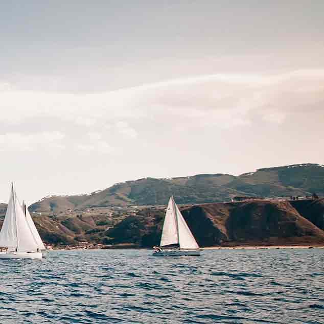 sailing_634x634_3