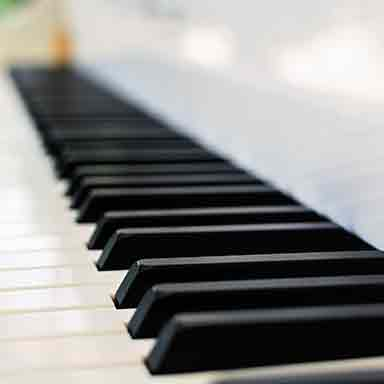 Piano_384x384
