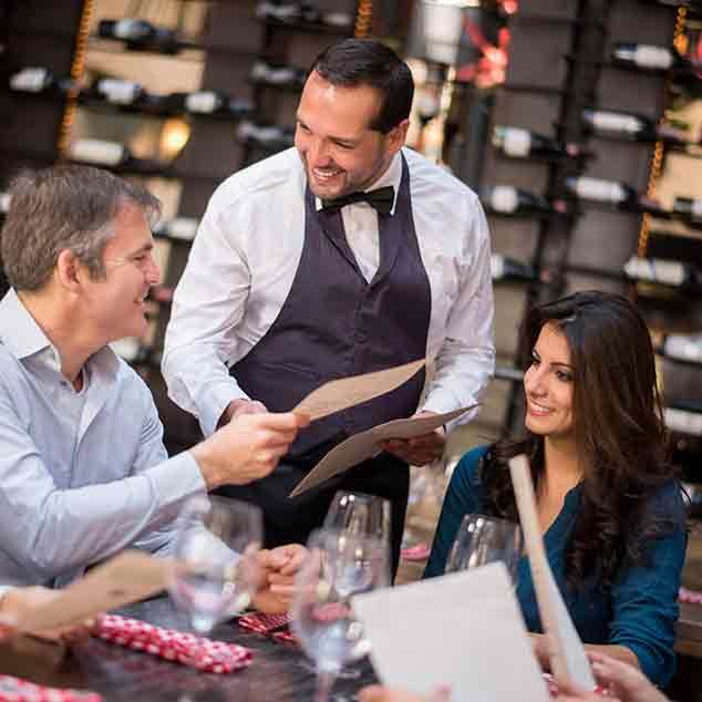 restaurant_634x634