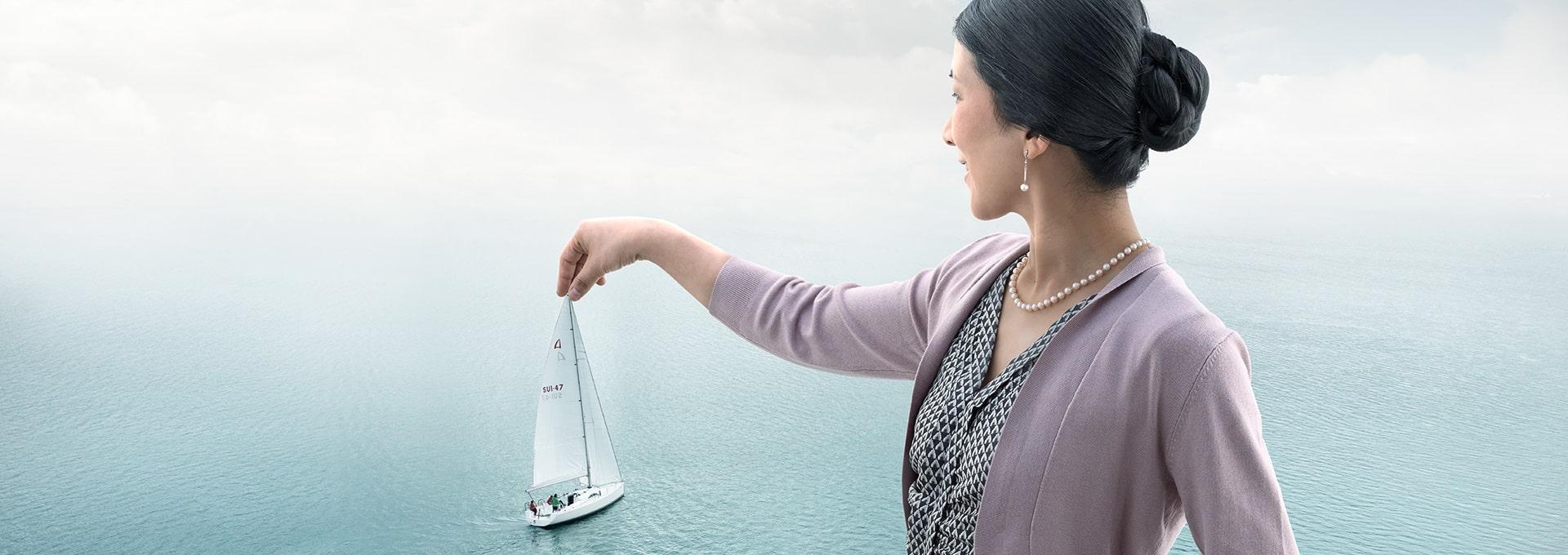 BF_Header_1920_680_Sailing