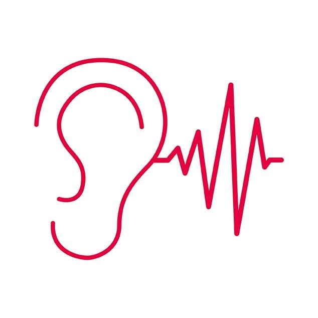 ear_sound_wave_634x634