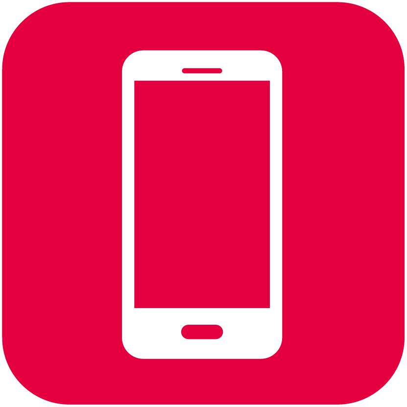 mobil_easycontrol_a_compatible