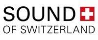 soundofswitzerland_logo