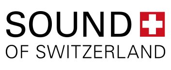 soundofswitzerland_logo