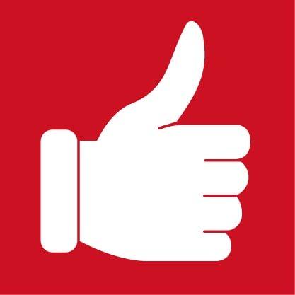 thumb_up_100x100