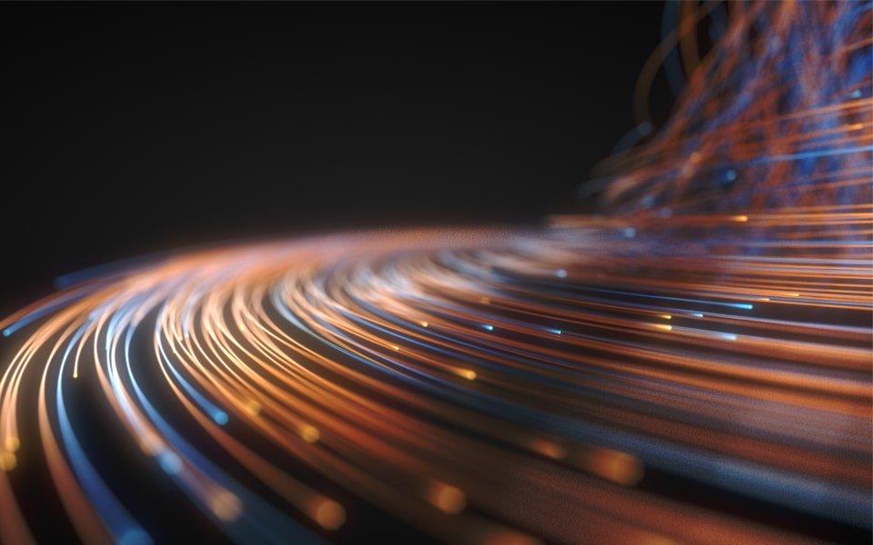 digital_lines_960x600