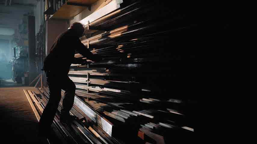 Bernafon True Stories – Switzerland Dietmar Ludewig
