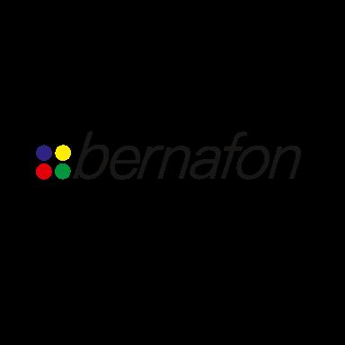 bernafon_logo_1986