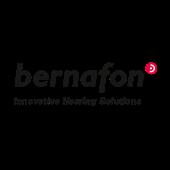bernafon_logo_2007