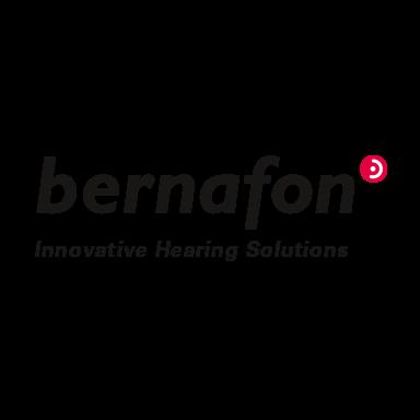 bernafon_logo_1999