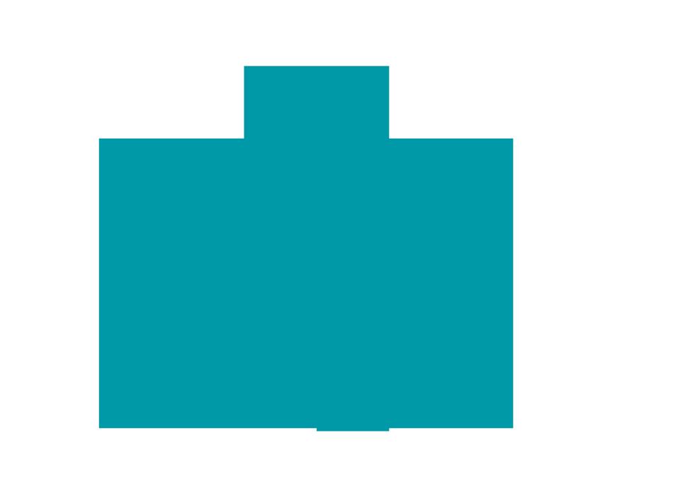 Logo testez votre audition dès 55 ans